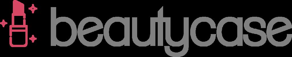 Logo beautycase