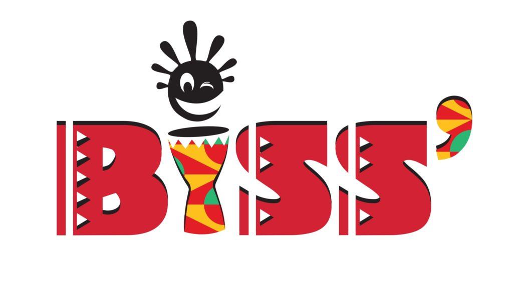 Logo Biss