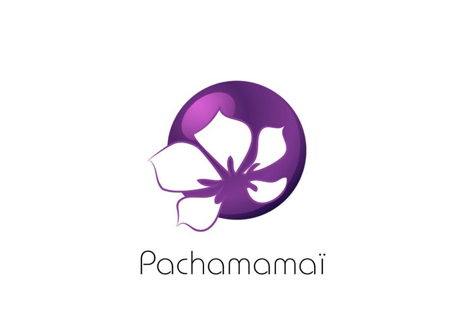 Logo Pachamamaï