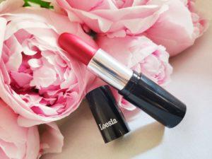 Loesia - Rouge à lèvres lmce