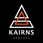 KAIRNS - LAMAISON DE LA COSMETHIQUE