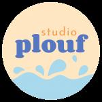 Studio plouf