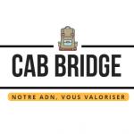 Cab Bridge & La Maison de la cosméthique
